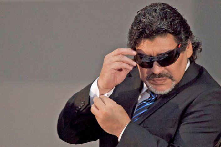 La herencia de Maradona: La impactante lista de bienes y contratos que tenía