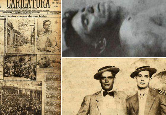 La Cuba del Recuerdo | Réquiem por Yarini