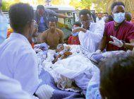 ejercito de etiopia se atribuye bombardeo en region tigray