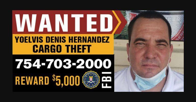Arrestan a cubano de Miami acusado de robarse 192 ventiladores médicos del Gobierno de los Estados Unidos