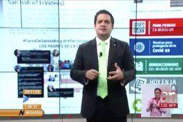 regimen cubano manda mensajes intimidatorios a los que apoyan al movimiento san isidro