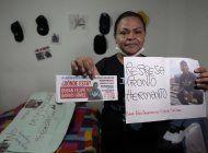 colombia busca decenas de desaparecidos tras protestas
