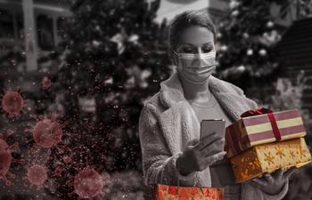 Preparen el bolsillo: se avecinan las Navidades más caras en muchos años