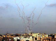 eeuu volvio a bloquear declaracion del consejo de seguridad sobre israel y palestina
