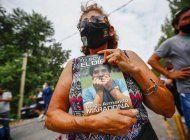 maradona sera velado en la casa de gobierno de argentina