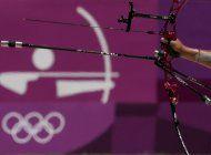 mexico conquista bronce en arco, la 70 medalla en jjoo
