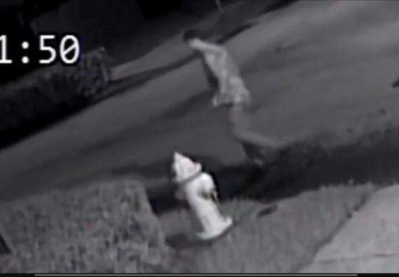 Broward: Tras las rejas un adolescente por robo e intentar violar a un  menor de 7 años