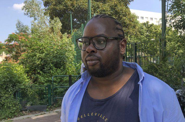 Francia: Caso de racismo policial llega al Consejo de Estado