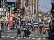 nueva york levanta restricciones covid