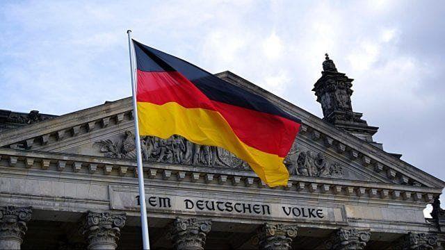 Alemania establecerá una cuarentena obligatoria para viajeros procedentes de zonas de riesgo