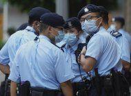 asediadio diario apple daily de hong kong cerrara el sabado