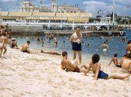 la cuba del recuerdo | el turismo en cuba hasta el 1958