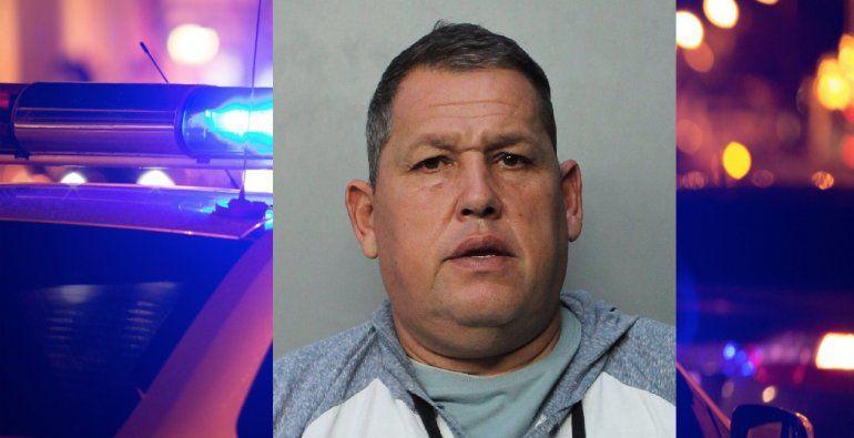 En corte un hombre de origen cubano por molestar sexualmente a su propia hija desde los 6 años