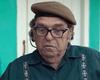 Falleció por complicaciones del Coronavirus el actor cubano Manuel Porto