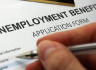 Florida, junto a varios Estados republicanos, cortaron la ayuda federal al desempleo. (Archivo)