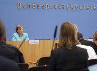 alemanes divididos sobre poner restricciones a no vacunados