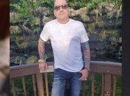 familia de cubano abatido por la policia de miami pide justicia