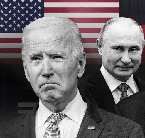 Rusia le dice a la administración de Biden que no se inmiscuyan en los asuntos internos de Cuba
