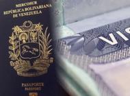 venezuela queda excluida de loteria de visas de ee. uu.