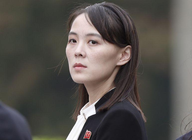 Norcorea propone diálogo si el Sur retira las hostilidades