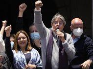 presidente lasso respetara indagacion fiscal sobre pandora