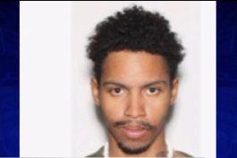 policia arresta a hombre acusado de dispararle en la boca a otra persona en miami beach