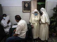 cientificos: vacuna cubana soberana protege 91,2% vs. covid