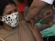 argentina autoriza uso de vacuna de cansino