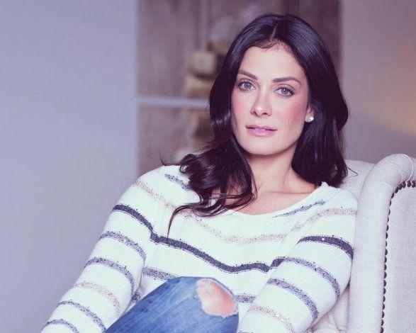 Novio de Dayanara Torres termina la relación con la actriz en medio de su lucha contra el cáncer