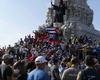Preparan otra manifestación masiva en Cuba