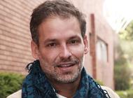 fallece en miami el actor cubano abel rodriguez