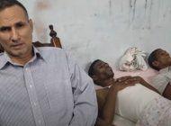 jose daniel ferrer, pidio a los activistas que levanten la huelga de hambre