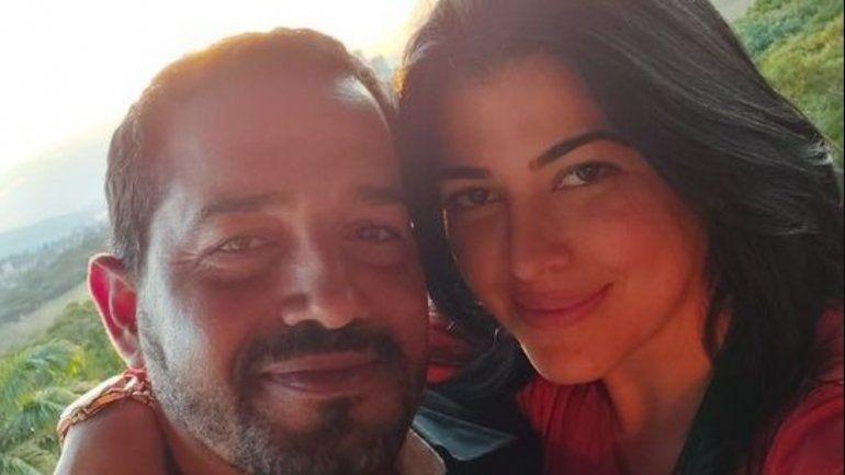 Funcionario cubano asesina a su pareja embarazada en Trinidad y Tobago