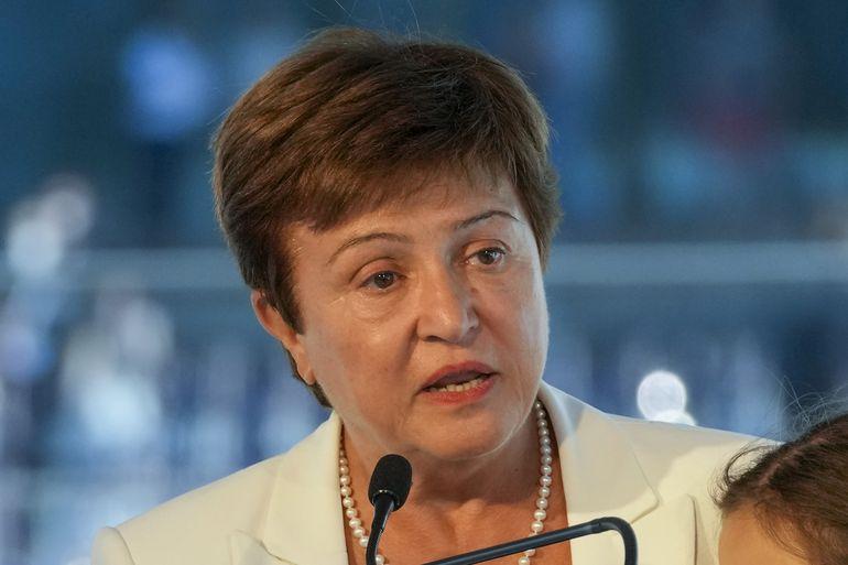 Banco Mundial cancela estudio empresarial tras investigación