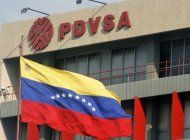 pdvsa implora financiamiento al sector privado para reactivar proyectos de gas