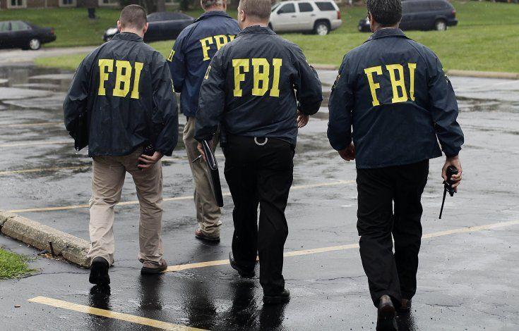 FBI detiene a 26 venezolanos por tráfico de drogas en Puerto Rico