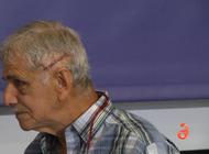 apunalan a un anciano de origen venezolano mientras trabajaba en un negocio en miramar