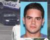 Joven cubano de Hialeah es identificado como la persona que murió en enfrentamiento con la policía del Doral