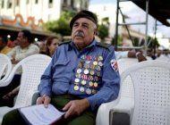 regimen cubano aumenta pensiones a veteranos