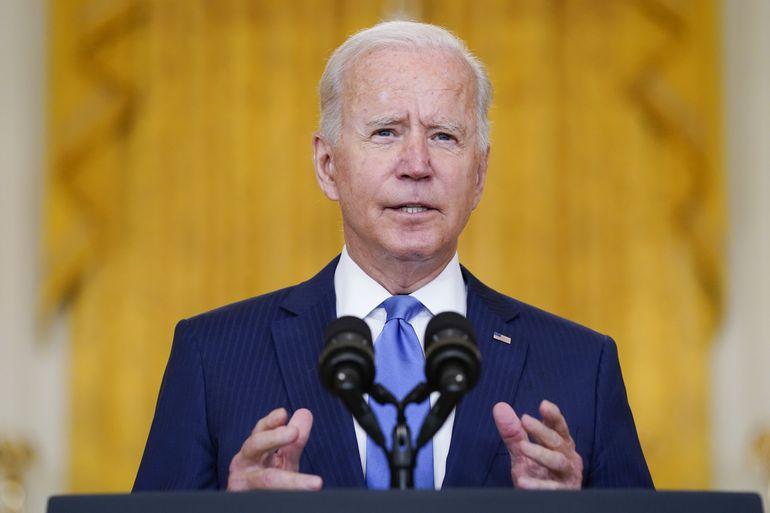 Biden hablará en la ONU en medio de tensiones con aliados