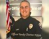 Muere baleado un policía de Hollywood tras altercado con un sospechoso