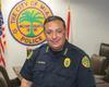 El jefe de policía de Miami, Art Acevedo, enfrenta interrogatorio de comisionados