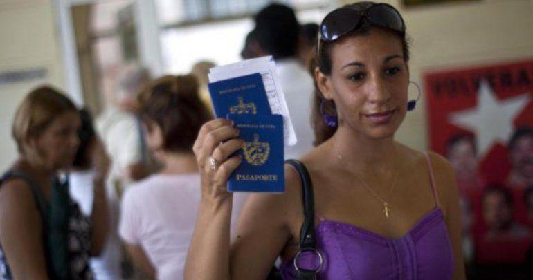 Migrantes que entren de manera ilegal a Estados Unidos no serán devueltos a México si son capturados