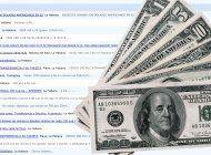 se desploma el valor del dolar en cuba y se dispara la venta de la divisa estadounidense en revolico
