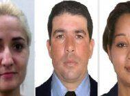 buscan a tres estudiantes cubanos desaparecidos hace seis dias en mexico