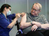 vacuna contra covid-19 provoca algunas muertes en noruega