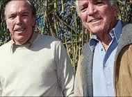 absolutamente falso: la familia cubanoamericana fanjul dice que no hace negocios con el regimen castrista