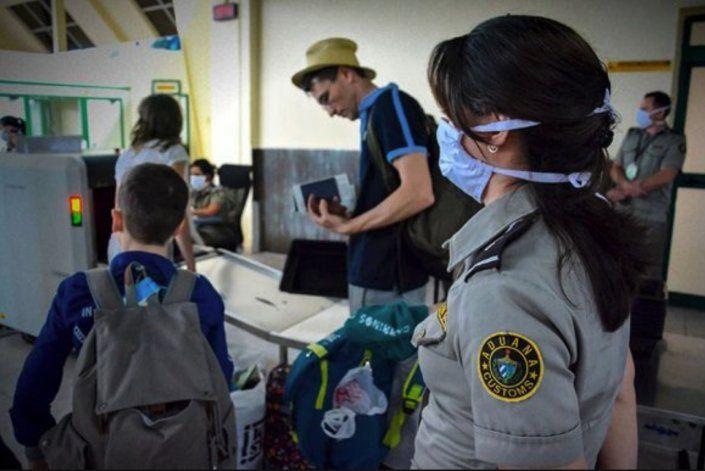 Cuba: El Gobierno publica las nuevas regulaciones aduanales para la importación de medicamentos, aseo y medicinas