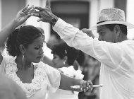 la cuba del recuerdo | el danzon