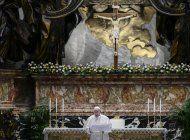 papa elogia devocion de felipe de inglaterra por la familia